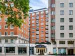 Thumbnail to rent in Park Lane, Mayfair
