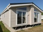 Thumbnail for sale in Carr Road, Felixstowe