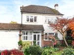 Thumbnail for sale in Hazelmere Way, Bromley