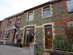 Thumbnail to rent in Kennard Terrace, Crumlin, Newport