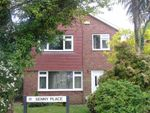 Thumbnail for sale in Senny Place, Parc Gwernfadog, Swansea