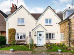 Thumbnail for sale in Coldharbour, Dorking
