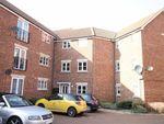 Thumbnail to rent in Otterburn Crescent, Oakhill, Milton Keynes