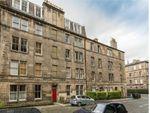 Thumbnail to rent in South Oxford Street, Newington, Edinburgh