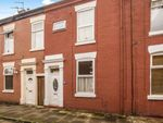 Thumbnail to rent in Elliott Street, Plungington, Preston, Lancashire