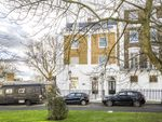 Thumbnail for sale in Crescent Grove, London