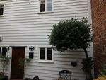 Thumbnail to rent in Stoneham Street, Coggeshall, Colchester