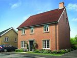 Thumbnail for sale in Knights Walk, Hare Street Road, Buntingford, Hertfordshire