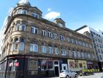 Thumbnail to rent in Watson Street, Flat 2, City Centre, Glasgow