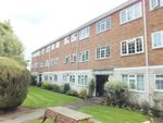 Thumbnail to rent in Gainsborough Court, Walton On Thames, Surrey