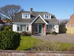 Thumbnail to rent in Lentune Way, Lymington, Hampshire