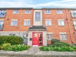 Thumbnail to rent in Scotland Road, Basford, Nottingham