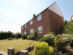 Thumbnail for sale in Southwood Drive, Coombe Dingle, Bristol