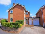 Thumbnail for sale in Hanmer Close, Buckley