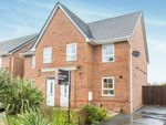 Thumbnail for sale in Leighton Drive, St. Helens, Merseyside