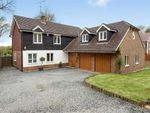 Thumbnail for sale in Haywood Drive, Haywood Park, Chorleywood, Rickmansworth