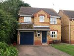 Thumbnail for sale in St. Denis Close, Dovercourt, Harwich
