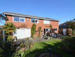 Thumbnail to rent in Links Avenue, Felixstowe