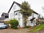 Thumbnail to rent in 32 Langley Hill, Kings Langley