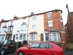 Thumbnail to rent in Knox Road, Wellingborough, Northamptonshire