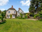Thumbnail for sale in Bourton, Gillingham, Dorset