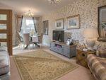 Thumbnail to rent in Wilford Lane, West Bridgford, Nottingham