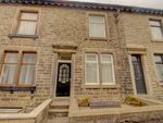 Thumbnail for sale in Rings Nook, Burnley Road, Loveclough, Rossendale