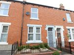 Thumbnail to rent in Margery Street, Carlisle