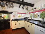 Thumbnail for sale in Eastern Road, Wivelsfield Green, Haywards Heath, East Sussex