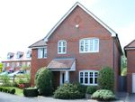 Thumbnail for sale in Skylark Way, Shinfield, Reading
