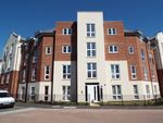Thumbnail to rent in Cambrian Way, Worthing
