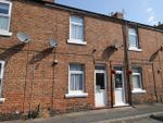 Thumbnail to rent in Ivy Cottages, Northallerton