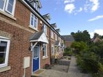 Thumbnail for sale in Little Mill Court, Stroud, Gloucestershire