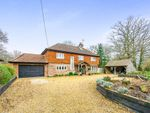 Thumbnail for sale in Straight Half Mile, Maresfield, Uckfield