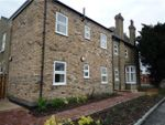 Thumbnail to rent in Fletton Avenue, Peterborough