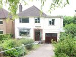 Thumbnail for sale in Sunlea Crescent, Pontypool