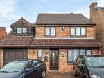 Thumbnail for sale in Iris Close, Shirley Oaks