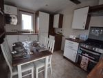 Thumbnail to rent in Groveswood, Ashford Rise