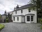 Property history Strathaird House, Strathaird, Broadford, Isle Of Skye, Inverness-Shire IV49