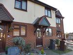 Thumbnail to rent in Joyners Close, Dagenham