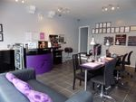 Thumbnail to rent in Red Lion Square, Heanor, Derbyshire