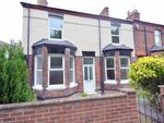 Thumbnail to rent in South View, Bishop Auckland