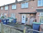 Thumbnail to rent in Timsbury Crescent, Havant