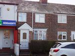 Thumbnail to rent in Chester Road, Northwich