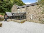 Thumbnail for sale in Constantine, Falmouth, Cornwall