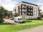 Thumbnail for sale in Cameron Drive, Dartford