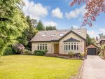 Thumbnail for sale in Manor Road, Harrogate, North Yorkshire