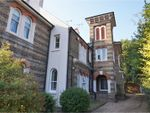Thumbnail to rent in 80 Richmond Road, Worthing