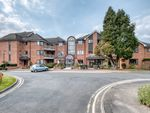 Thumbnail to rent in Beech Court, Bushell Drive, Solihull