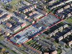 Thumbnail for sale in Ponteland Road, Kenton, Newcastle Upon Tyne, Tyne & Wear